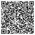 QR code with Anas Fashions contacts