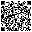 QR code with City of Largo contacts