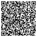 QR code with Southern House Apts contacts