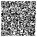QR code with Intercultural Youth Assn contacts