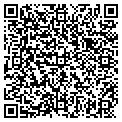 QR code with Era Property Place contacts