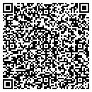 QR code with Potters Clay Ministries Inc contacts