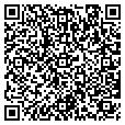 QR code with Furniture Physicians contacts