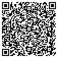 QR code with Seminole Uni Serv contacts