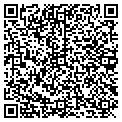 QR code with Holiday Landscaping Inc contacts