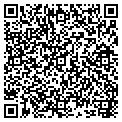 QR code with Hurricane Shutter Mfg contacts
