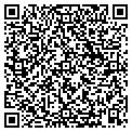 QR code with AZ Auto Detailing contacts