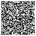 QR code with Tuxedo Express contacts