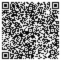 QR code with Westbury Cleaners contacts