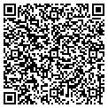 QR code with American Printing Arts Inc contacts