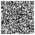 QR code with Trader Ricks Surf Shop contacts