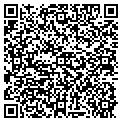 QR code with Popeye Video Productions contacts