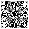 QR code with Atlantic Gas & Diesel contacts
