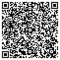 QR code with Sader & Lemaire PA contacts