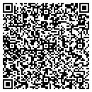 QR code with Meadowsview Counseling Center Inc contacts