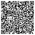 QR code with Elite Petite Creative Learning contacts