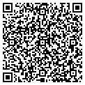 QR code with Ochoas Auto Repair contacts