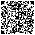 QR code with Tops Vacuum & Sewing contacts