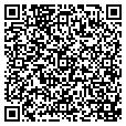 QR code with Craig Cable TV contacts