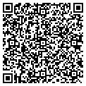 QR code with Honorable John Langston contacts