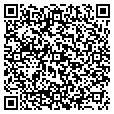 QR code with Orlando Wrecker Sales contacts
