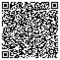QR code with Gibson Pumping Systems Inc contacts