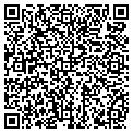 QR code with Steve Schoepfer PA contacts