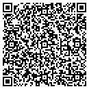 QR code with Law Office of Dusty L Twyman contacts