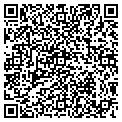 QR code with Subpurb Inc contacts