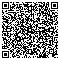 QR code with Premier Solutions By Sharon contacts