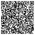 QR code with Beach Care Services contacts