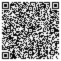 QR code with Webcast 1 Inc contacts