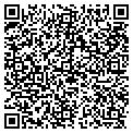 QR code with Gray Roma Lisa Dr contacts