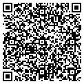 QR code with Devine Distribution contacts