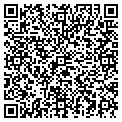 QR code with Ryans Steak House contacts