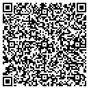 QR code with Palm Beach Mtro Plg Organization contacts