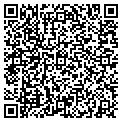 QR code with Grass Gators Lawn & Landscape contacts