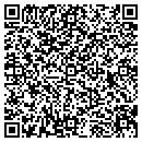 QR code with Pinchasik Strongin Muskat & Co contacts