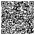 QR code with Wacahoota Press contacts