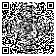 QR code with Big Johns contacts