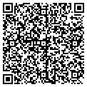 QR code with West Coast Builders contacts