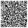 QR code with Jjs On Sight Detailing contacts