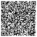 QR code with Spanish Spring Townhomes contacts