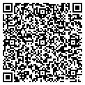 QR code with Jerome Haskins Carpet Cleaning contacts
