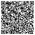QR code with Amos Cabinetry & Recovering contacts