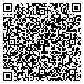 QR code with Coastal Marine Fabrication contacts
