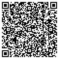 QR code with Charlotte's contacts