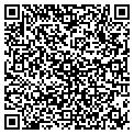 QR code with Newport Trucking Corporation contacts