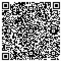 QR code with Julio's Window & Sliding Glass contacts