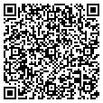 QR code with AIT contacts